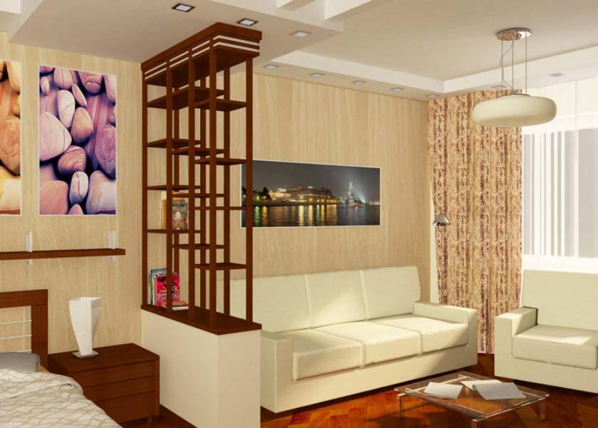Спальные комнаты маленькие дизайн фото