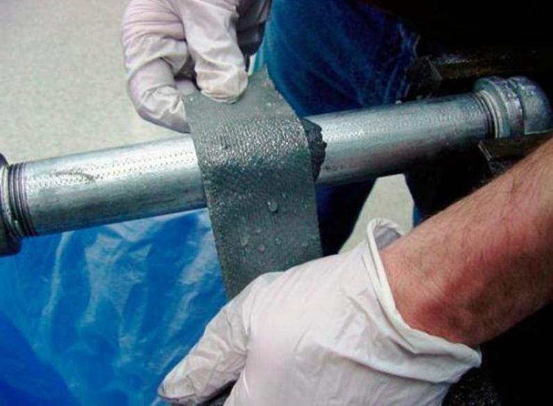 Как правильно сделать потолок в парилке бани