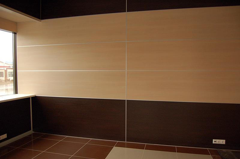 Двп панели для стен фото