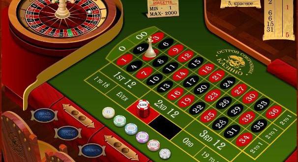 Интернет казино обманывают где можно поиграть игровые автоматы