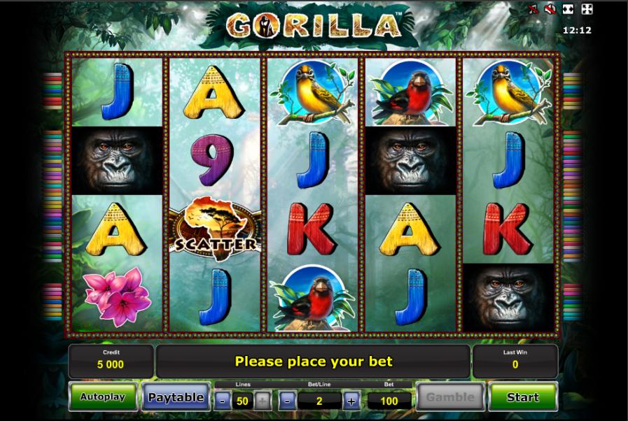 Скачать игру казино не интернет игру а просто игровые автоматы бесплатно без регистрации для сотовых сони эриксон u5скачать