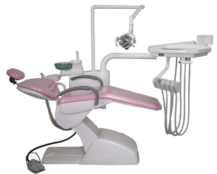 Картинки по запросу стоматологическое оборудование купить