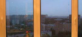 Остекление балкона п-44т: на что необходимо обращать внимание перед заказом