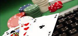Сложности в онлайн казино