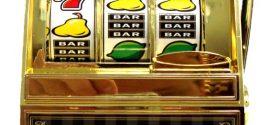 Как выбрать игровые автоматы для игры на крупные ставки?