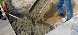 Какими свойствами обладает бетон?