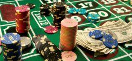 Способы играть лучше в онлайн-казино