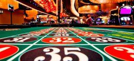 Почему стоит делать ставки в казино вулкан?