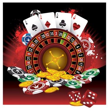 казино хорошие