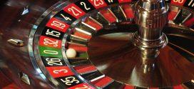 Особенности игр в казино онлайн Вулкан Неон