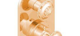 Термостатические смесители: полезная информация