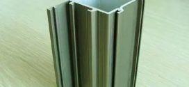 Достоинства анодированного алюминия