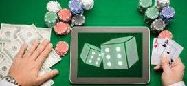 Бонусная система в онлайн казино Вулкан