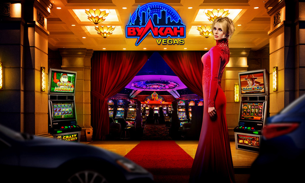 почему так много рекламы казино