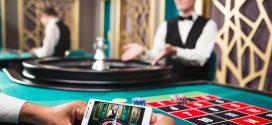 Как попасть в игровой зал в казино Вулкан?