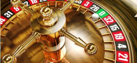 Какие бонусы предоставляются при регистрации в казино онлайн?