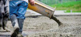Как найти высококачественный бетон?