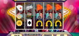 Мастодонт игровой индустрии онлайн казино NetEnt