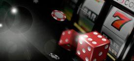Как выбирают игровые автоматы склонные к риску гемблеры?