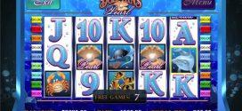 Все о бонусах в онлайн-казино