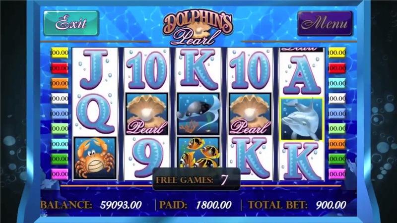 о бонусах в онлайн казино