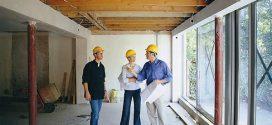 Как выбрать компанию по ремонту квартиры?