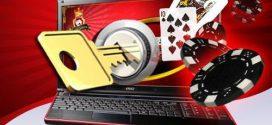 Многообразие игровых автоматов в онлайн-казино