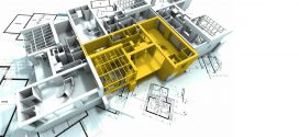 Проект дома: четыре способа проектирования