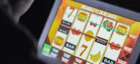 Подделки софта в онлайн казино