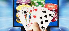 Что нужно знать про современные турниры интернет казино