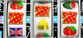 Игра в интернет казино на ставки: особенности и преимущества