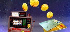Потенциал доходности «фруктовых» онлайн слотов в интернет казино