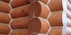 Герметик для древесины: разновидности и особенности нанесения