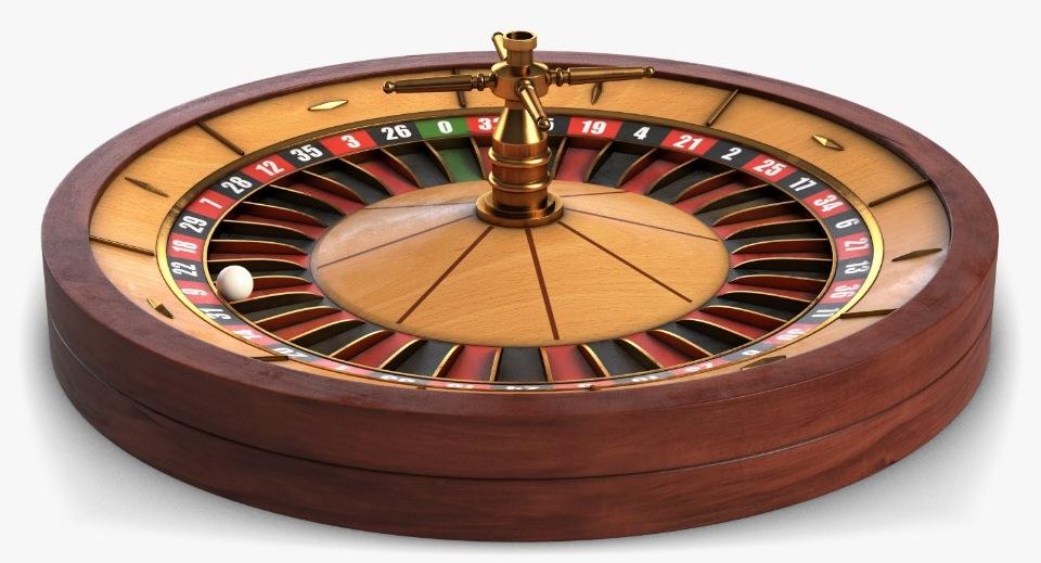 https casino vulcan