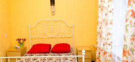 Комфортная гостиница эконом-класса в Санкт-Петербурге