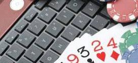 Как начинать игру на деньги в онлайн казино