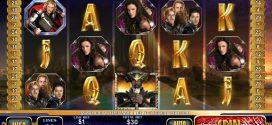 Социальные игры в интернете и казино
