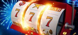 Онлайн казино – самая перспективная площадка в сфере заработка