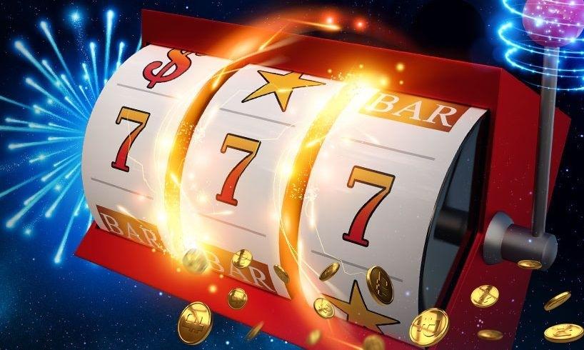 казино онлайн вулкан vulcan casino