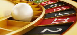 Какие новинки предлагает казино онлайн Вулкан?