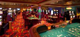 Интернет казино: самые популярные бонусы для новичков