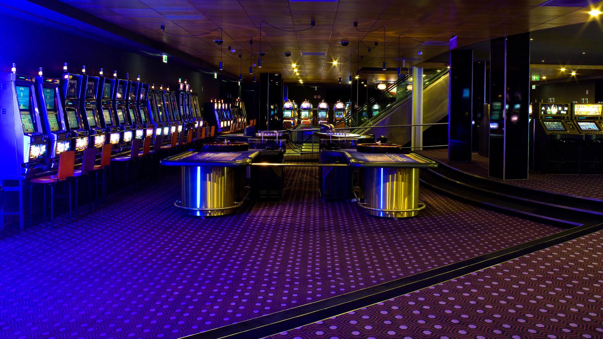 Prvi online casino u srbiji