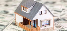 Можно ли брать кредит под залог квартиры?