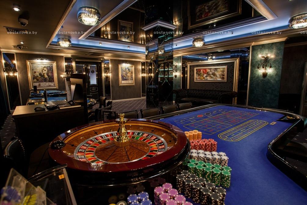Poker room casino ca noghera