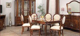 В чем особенности румынской мебели?
