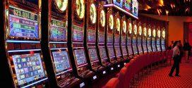 Как активировать код промокода в казино онлайн?