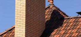 Какой дымоход выбрать: кирпичный или керамический?