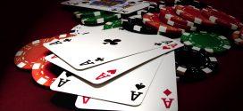 5 секретов победы в онлайн-казино