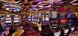 Прогрессивное онлайн казино для современных пользователей