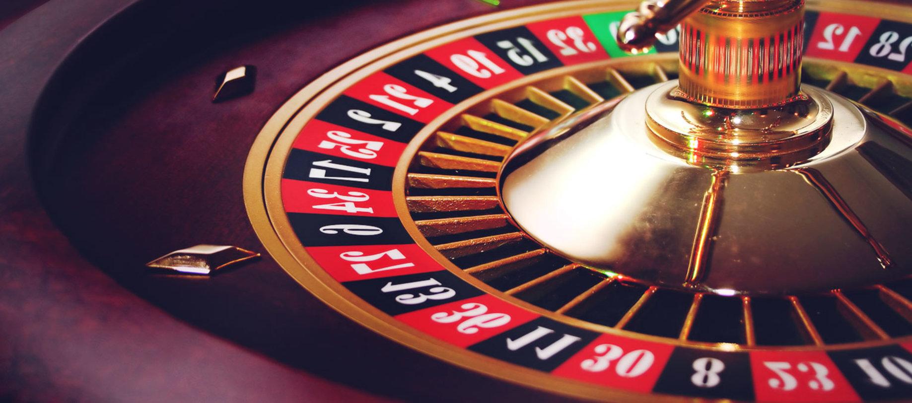 иви казино бонус